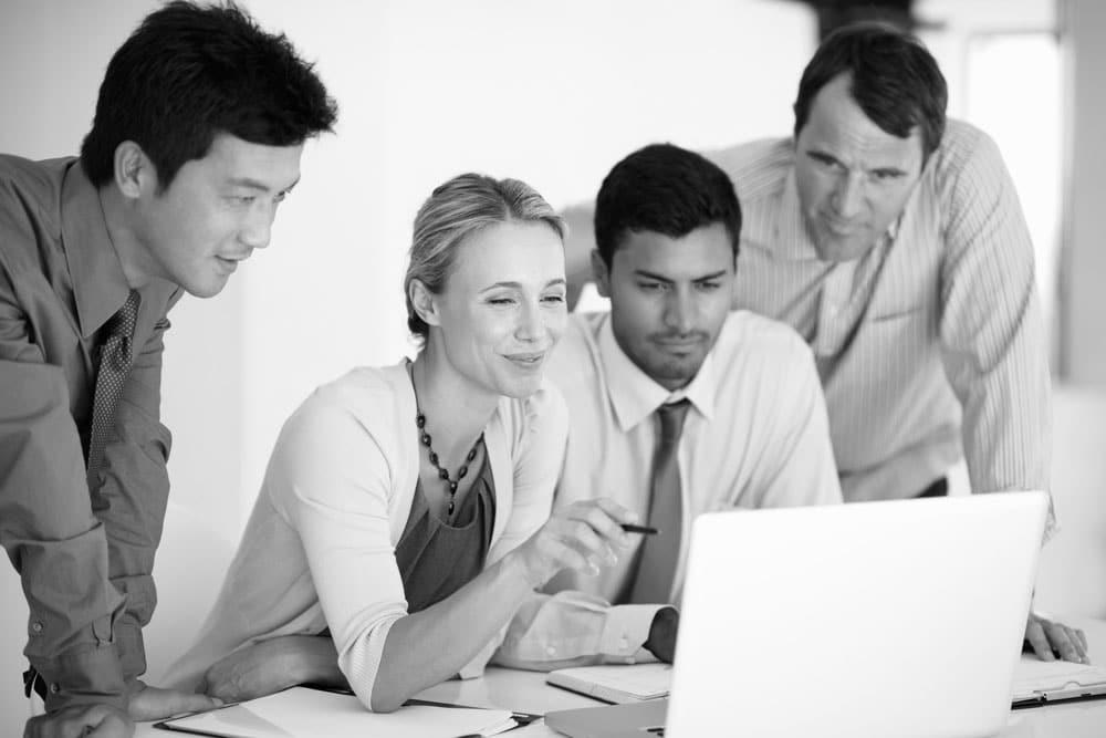 clases de francés para empresas en madrid