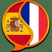 traduction espagnol français