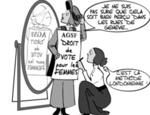expresar la condition en francés