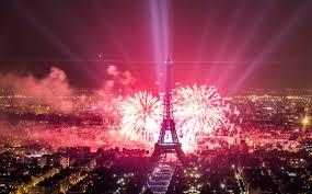 14 de julio fiesta nacional de francia