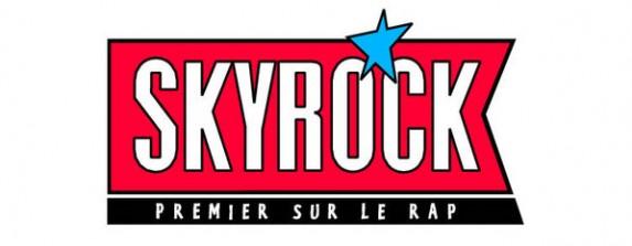 radio francesaskyrock fm para aprender francés