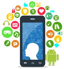APP móviles para aprender francés