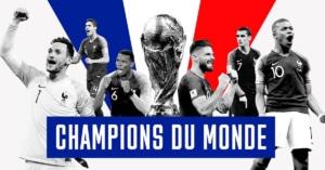 france-champion-du-monde-2018