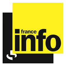 france inter radio francés