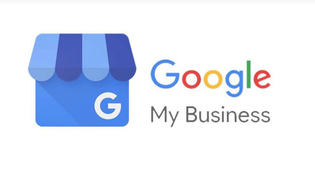 google my business reseñas
