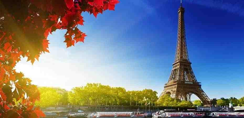 ¿Cómo mejorar tu nivel de francés?