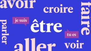 ¿Cómo empezar a hablar francés?