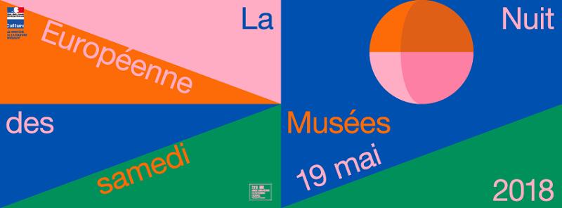 ¿Qué museos se pueden visitar en línea?