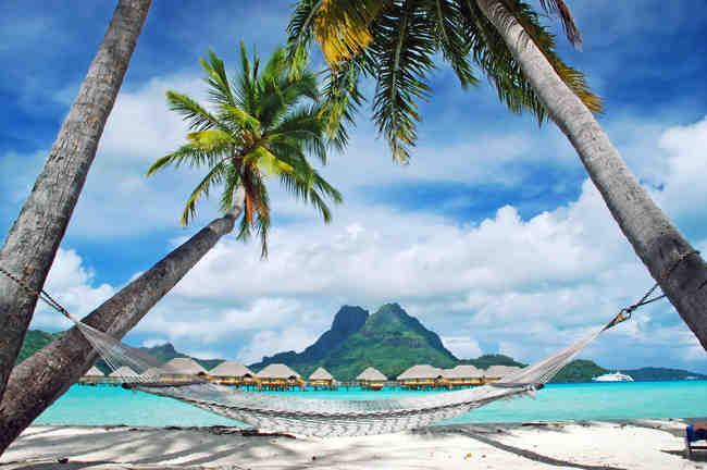 5 destinos donde ir de vacacaciones en francia