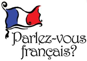Porque aprender francés ventajas & beneficios