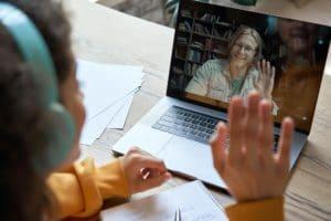 Cómo aprender idiomas en casa
