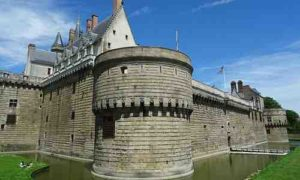 11 cosas geniales para hacer en Nantes