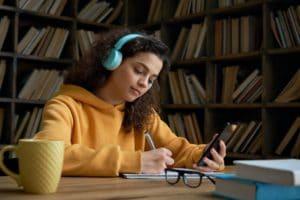 Aplicaciones para aprender idiomas - que elegir ?