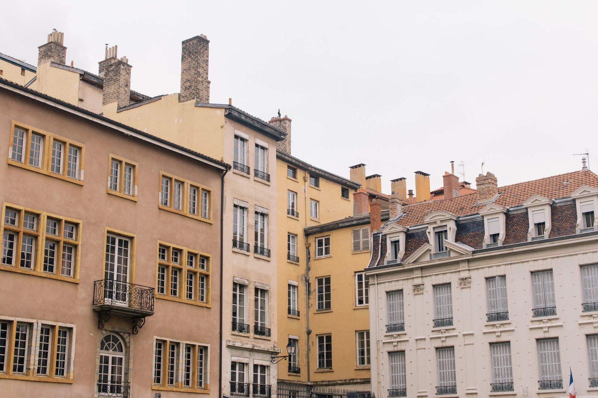 Amiens en Picardía es una visita fascinante