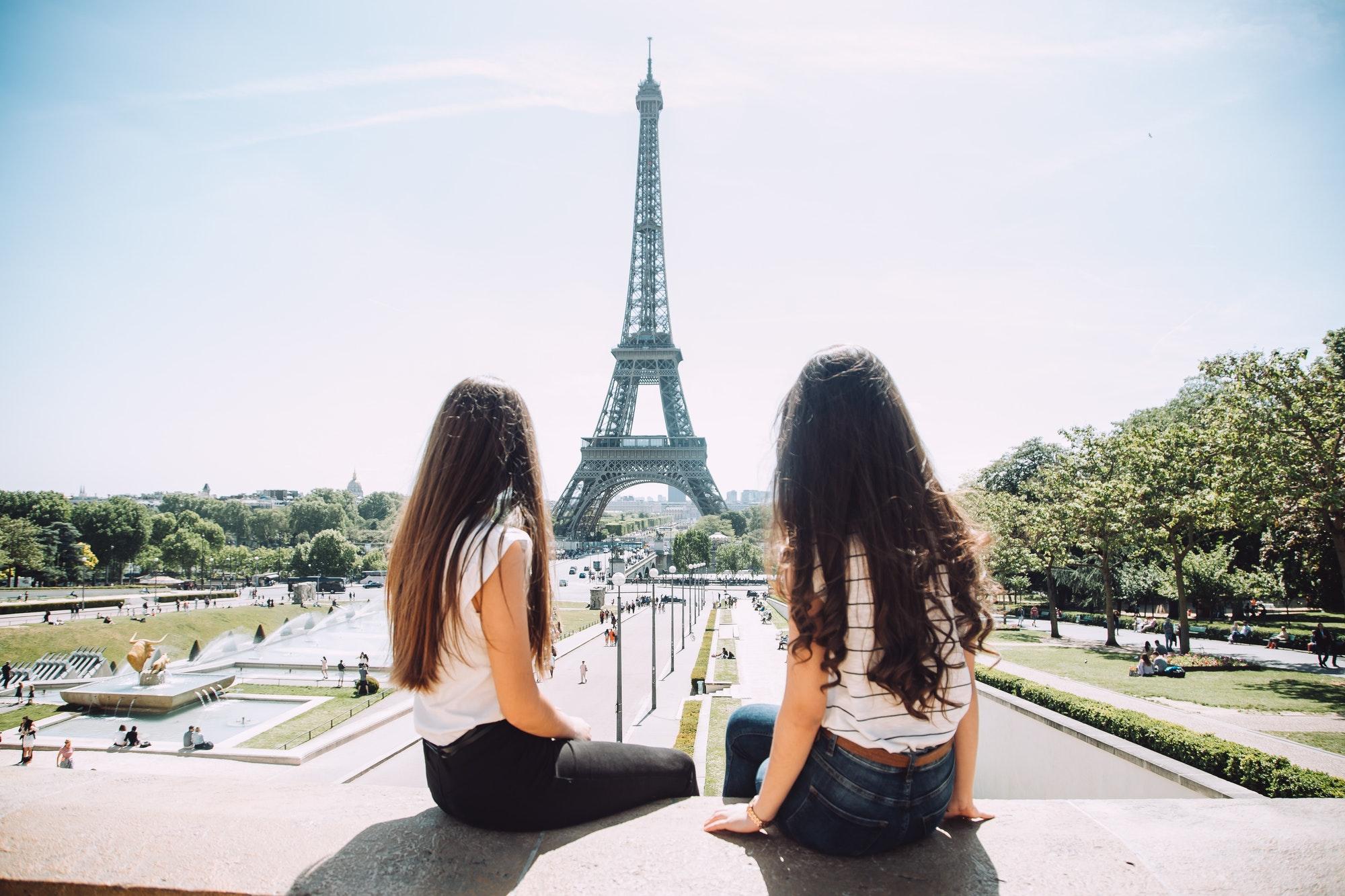 Qué hacer en París: Guía de las 10 mejores actividades