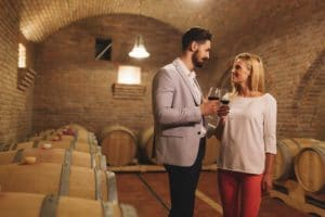 """Lugares secretos y """"imprescindibles"""" de Burdeos n. ° 1: guía de la ciudad para el vino"""