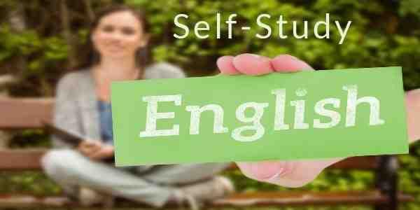¿Cómo aprender una lengua extranjera de forma autodidacta?