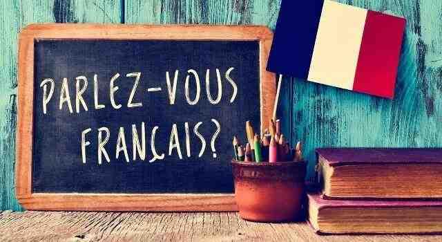 ¿Cuál es el nivel B1 de francés?