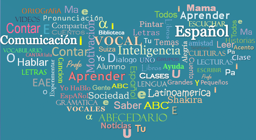 ¿Por qué es importante aprender otro idioma?