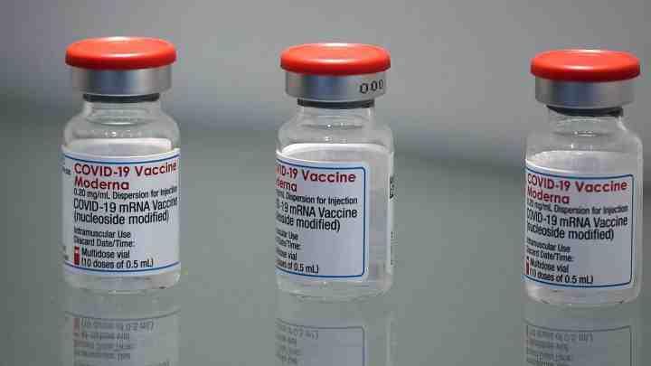 Francia extiende la vacunación contra el Covid-19 a todos los adultos a partir del 31 de mayo