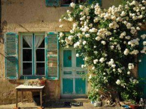 Los mejores consejos que debe conocer antes de mudarse a Francia