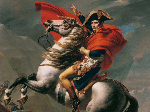 Napoleón: ¿genio o tirano? Las controversias en torno al emperador