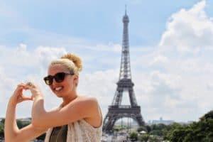50 razones para amar francia