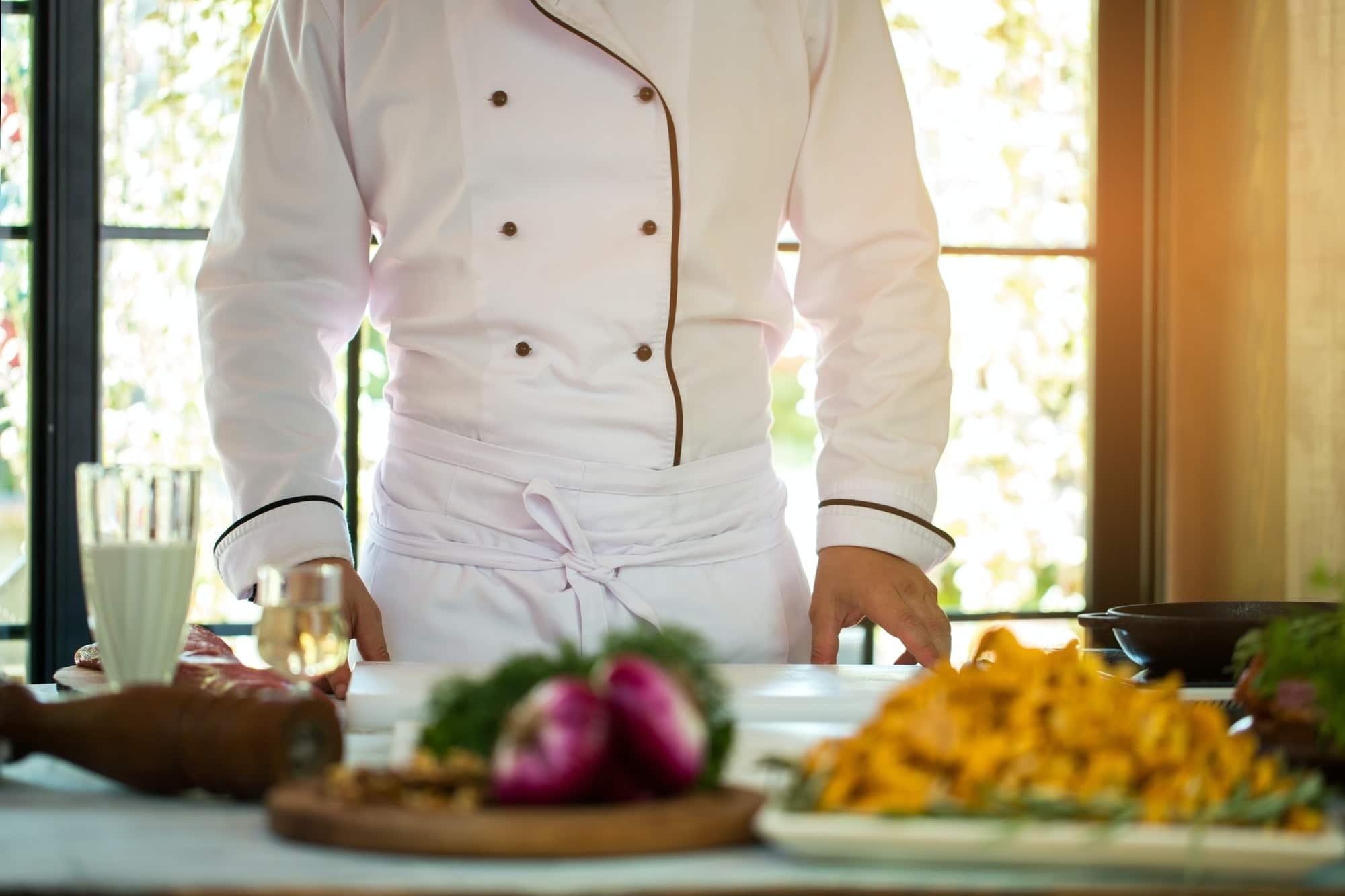 Guía: Las mejores escuelas culinarias de Francia - Las 10 mejores de París - Le Cordon Bleu