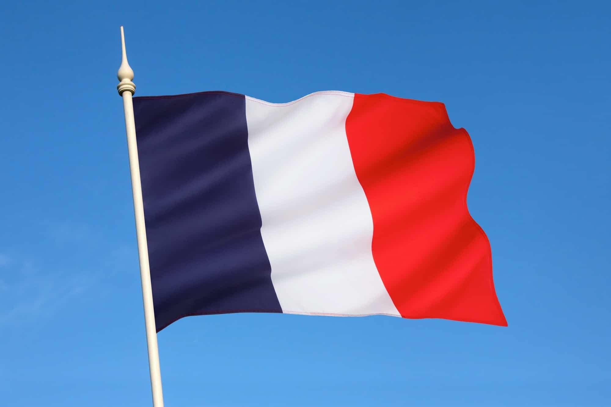 Mi Francia | Doni Belau de Girls 'Guide to Paris
