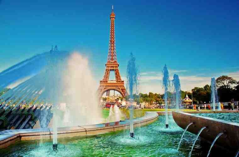 ¿Qué se hace en Francia en verano?
