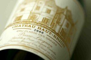 Descubriendo los vinos de Burdeos | Merlot