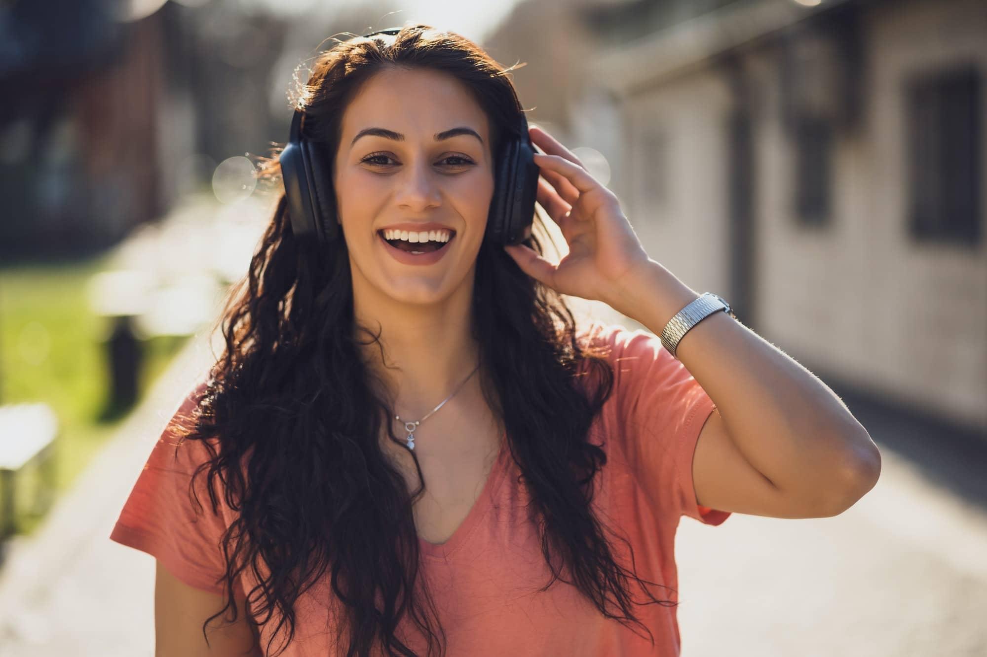 Aprender francés con música francesa: vivir en francés