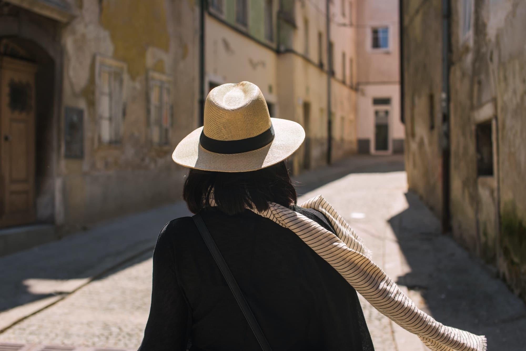 5 cosas que hacer en pau