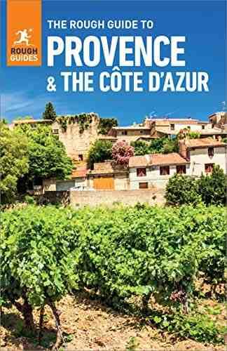 2. Experience Provence: Carrières de Lumières