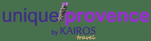 5. Experience Provence: The Animal Kingdom