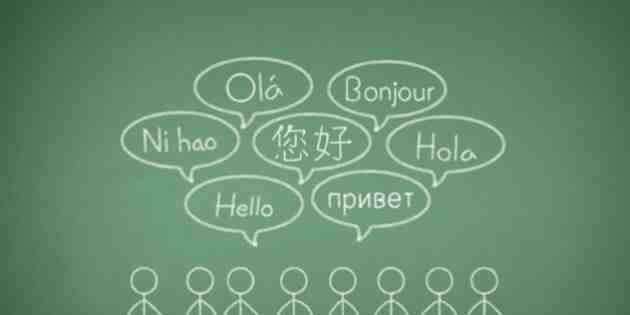 ¿Qué ventajas tiene utilizar la primera lengua en la enseñanza?