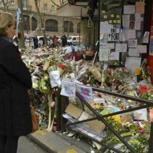 Atentados del 13 de noviembre de 2015: seis años después, nadie los ha olvidado (2/2)