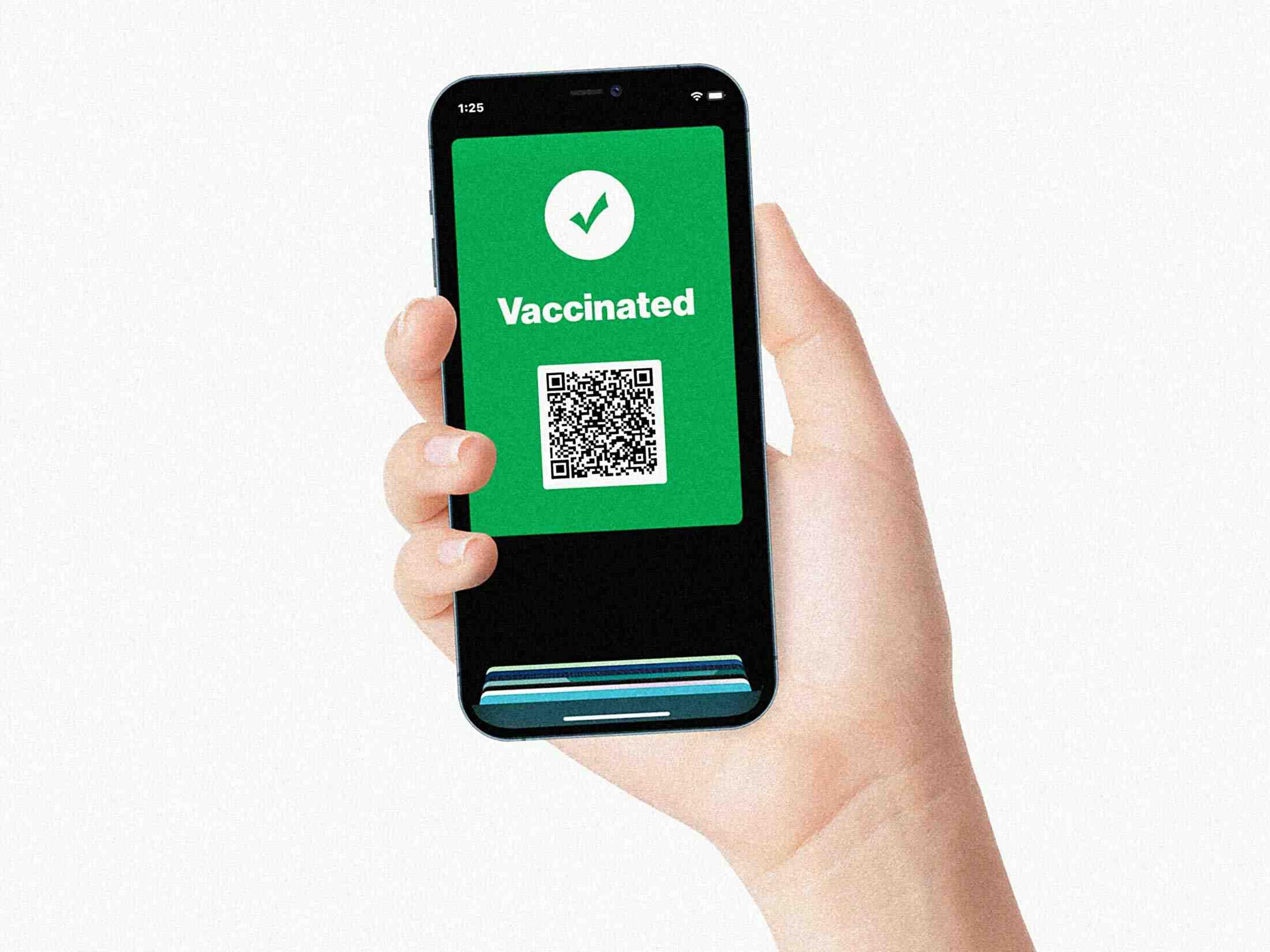 Qué dice la ley suiza sobre la vacunación obligatoria en las empresas