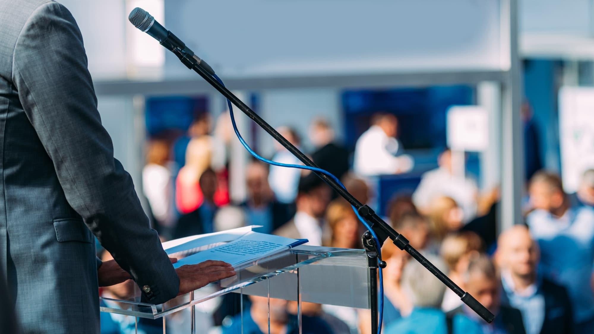 La alcaldesa socialista de París, Anne Hidalgo, se lanza a la Presidencia de Francia para 2022