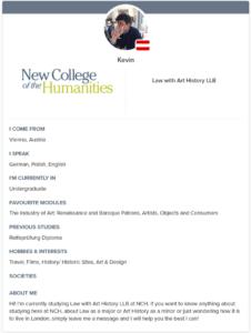 Guía de certificados y títulos oficiales de Inglés, Chino, Francés y Alemán - Noticias y actualidad sobre Educación continua, Grados, Masters y Postgrados y recursos gratris