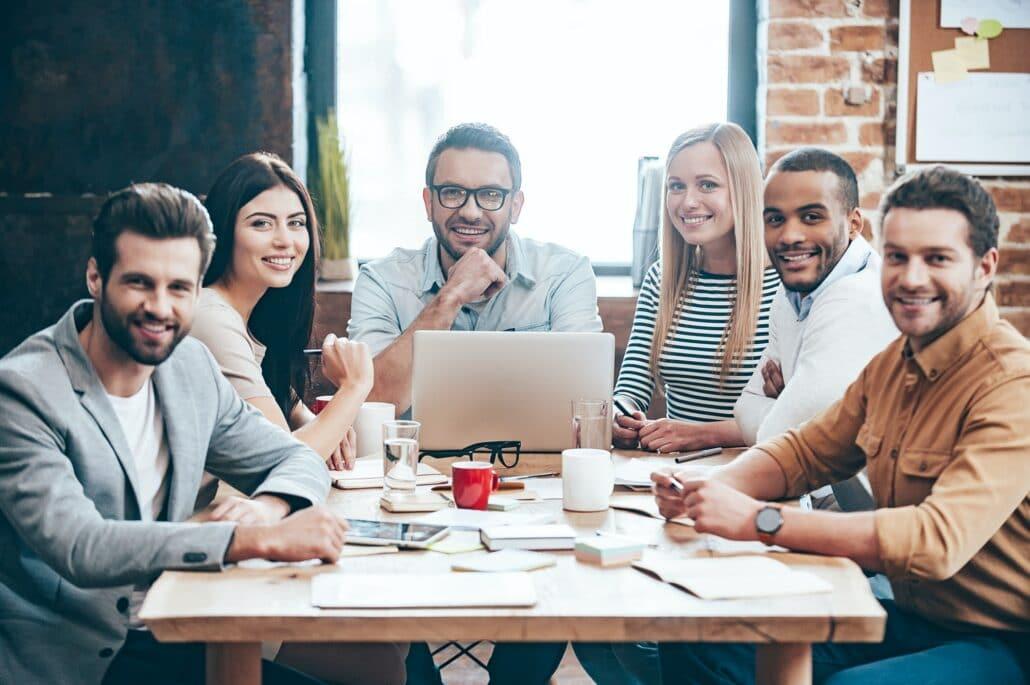 Descubre los idiomas que más oportunidades brindan en el mercado laboral