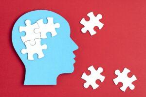 Siete estrategias para desarrollar más la inteligencia cada semana