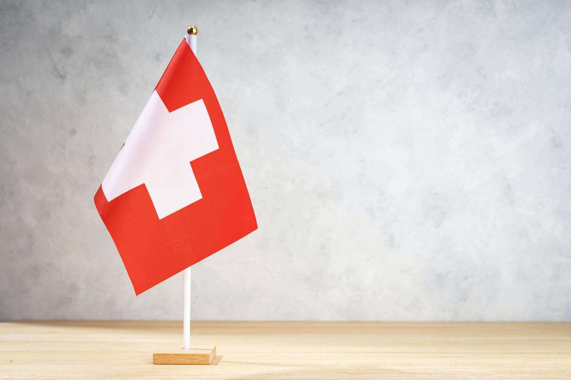 Suiza: Condiciones de trabajo. Datos a utilizar