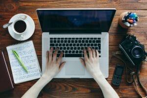 Para aprender idiomas mientras navegamos por Internet