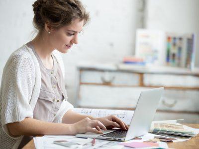 cursos de francés online