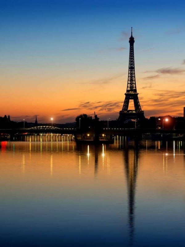 clases de francés Empresas madrid