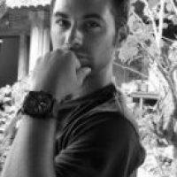 Thierry Gustin Profesor de francés Madrid